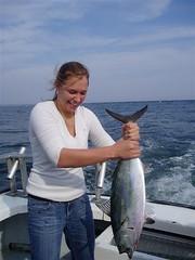 PA040030 (fpi_pix) Tags: fishing capt johns