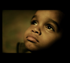 Try not to forget me... (carf) Tags: poverty boy brazil black boys brasil kids youth children hope kid community education election child hummingbird ryan president politics culture forsakenpeople esperana social impoverished underprivileged presidential ethics grandson vision politicians government educational carf vote beijaflor development prevention principles cultural moral theface govern ethical changemakers mundouno