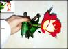 :: بــهديـــــــك يالغـــــالي :: (][ Alshamsi ][) Tags: قلب هدية تقبل بهديــــك يالغالي وياليت مضناك