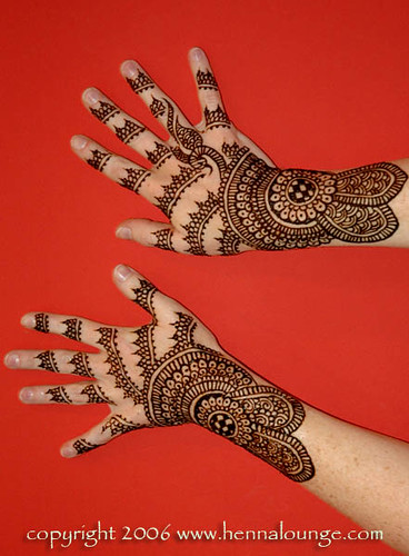 287106028 36049b897d?v0 - Beautiful mehndi desings