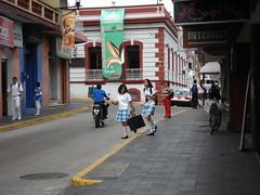 DSC03071 (yorubaschool) Tags: city mexico 2006 veracruz guerrero