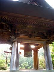 DSCN0116b (vincentvds2) Tags: japan temple miura hanto takatoriyama jimmu vincentvds miurahanto