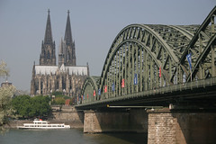 Cologne - Germany 2006