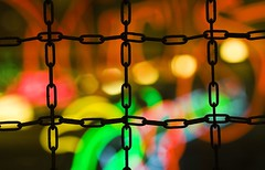 All That Love All Those Mistakes (Thomas Hawk) Tags: seattle usa topf25 fence delete5 delete2 washington chains neon fav50 delete6 10 delete7 unitedstatesofamerica save3 delete3 save7 delete4 save save2 fav20 chain save9 save4 save5 save10 save6 fav30 savedbythedeltemeuncensoredgroup fav10 sleeplessinseattle fav25 fav100 fav200 fav40 fav60 fav90 fav80 fav70 superfave