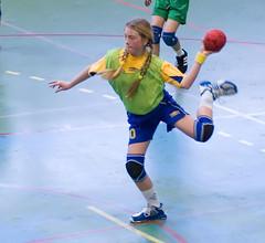 20050403_DSC0026 (ergates) Tags: handball hndball bsk bkkelaget jenter93