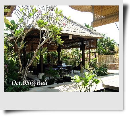 Bali-062