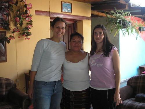 Guatemala San Sebastian San Sebastian Huehuetenango