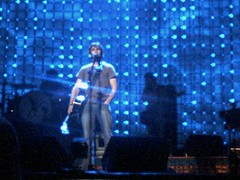 382891124_ORIG (JustJody) Tags: james concert blunt 111206