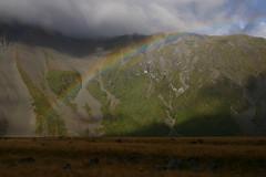 IMG_2831 (Amit Nishry) Tags: newzealand mountcook aoraki