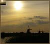 Kinderdijk (MvHulst) Tags: holland mill sunrise kinderdijk molen interestingness379 mvh abigfave p1f1 joy23