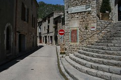 Saint Guilhem le dsert (@rno) Tags: art photo interesting photograpy interessare saintguilhemledesert plusbeauvillagedefrance elinteresar interessieren  interessar