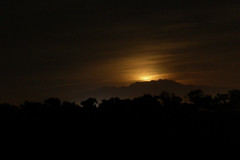 Moonrise Over Fremont 2 (jillmotts) Tags: night landscape moonrise montereycounty salinasca jillmotts