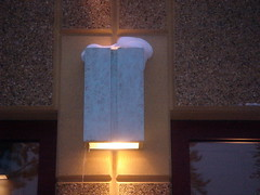 snow keystone css2006