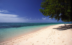 The Marshall Islands - Majuro - Laura Beach #4