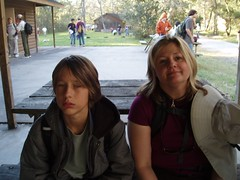 PB190350 (Linda  Stone 47) Tags: camp fall 2006 karankawa