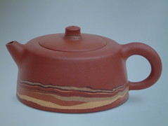 100_0343.JPG (clayglazepots) Tags: china ceramics ying stephen clay teapot yixing teapots gao zi robison dingshan