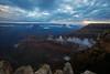 P1000677.jpg (tyamashink) Tags: landscapecityscape night sunsetsunrise grandcanyonvillage arizona アメリカ合衆国