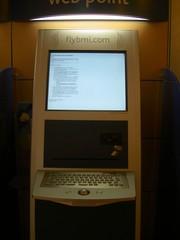 uk windows england london computer point error web explorer failure internet microsoft londra lhr inghilterra bmi msie hethrow flybmi