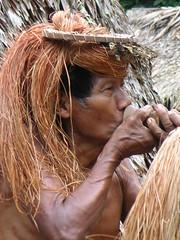 Iquitos Explorama 23-26th Nov 06 192