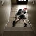 An unpleasant sense of death - by Violator3