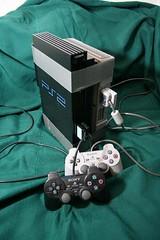 PS3 FUBAR