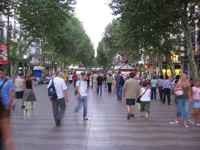07.8.2005 - Barcelona (36)
