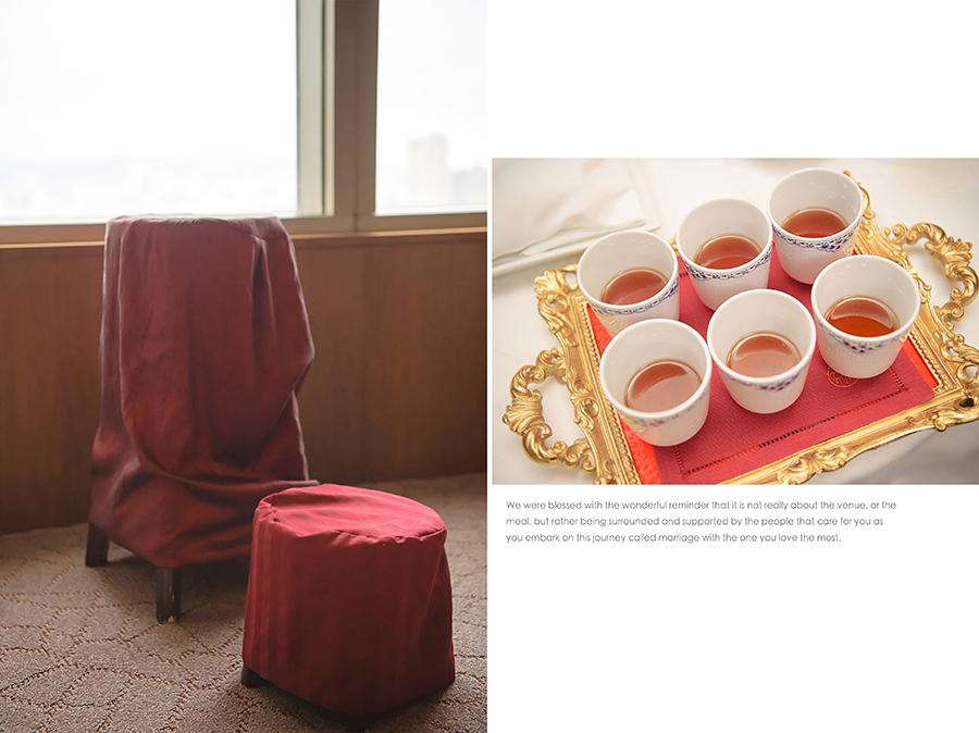 婚攝 台北遠企 遠東大飯店 台北婚攝 婚禮紀錄 婚禮紀實 JSTUDIO_0019
