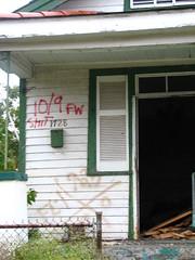 IMG_5224 (viaKendra) Tags: katrina destruction neworleans ninthward