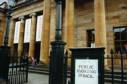 National Gallery of Scotland 00099