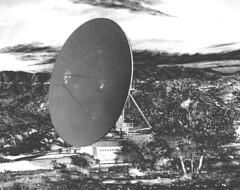 Antenna IR (6684)