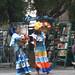 Book Market Plaza de Armas_1