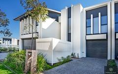 100 Grace Crescent, Kellyville NSW