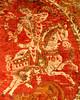 CESRAS image KMA711-4-Heros-rechts-web (CESRAS) Tags: persian textiles kiev coptic sassanian lateantiquity sassanid copticart cesras coptictextiles