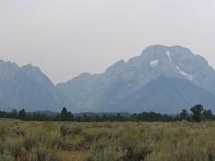 Teton_Park_17 (Jason1976) Tags: mountains wyoming tetons