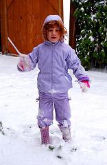 SnowDay011607