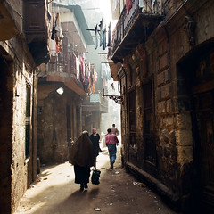 Cairo (Peter Gutierrez) Tags: photo africa african egypt egyptian egyptians cairo urban city town street streets people person walk walker walkers pedestrian pedestrians traffic merchant merchants business businesses shop shops fruit fruits vegetable vegetables market markets building buildings morning peter gutierrez petergutierrez square format searchthebest anawesomeshot fivestarsgallery favemegroup3 favemegroup6 thegoldendreams impressedbeauty colourartaward sidewalk pavement public robertsartgallery mywinners old ancient film photograph photography