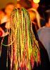 Hair Bokeh (Don Baird) Tags: colors hair rainbow fair weave top20bokeh colorphotoaward