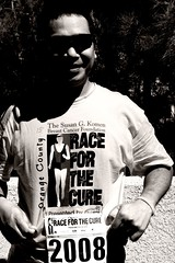 RACE-FOR-THE-CURE-005