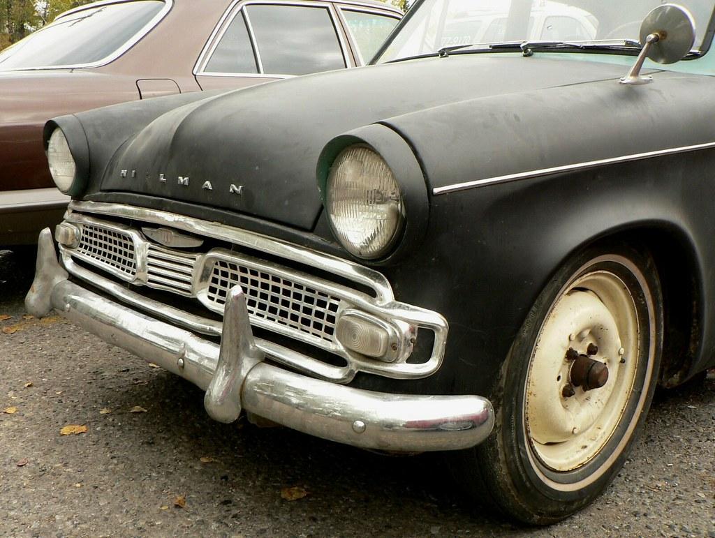 OLD EUROPEAN CARS FOR SALE. OLD EUROPEAN CARS | OLD EUROPEAN CARS ...