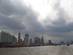 IMG_6159 (cheffe_shanghai) Tags: shanghai pudong puxi
