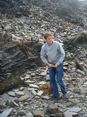 DSC00676 (JayBird2006) Tags: birthday stone james scotland championship rich skimming