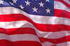 In memory of Spc. Santos R. Armijo, U. S. Army, 1984-2006 (gwilmore) Tags: d50 war flag iraq tribute dedicated interestingness473 i500 explore13oct06 santosarmijo
