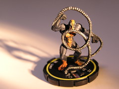 Constrictor (HowtoLoveYourDog.com) Tags: boys kids toy play superhero characters heroes marvel heroclix chldren top20toys