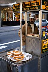 hot_dog_stand_05.jpg