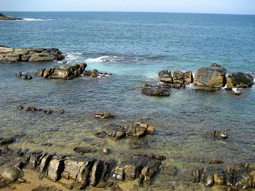 السياحة عروس البحربالجزائر جيجل 282707014_e57499a086