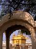 oct 22/23 2006 - harmander saab..golden temple..#6 (_saurabh_) Tags: people food india love colors religious temple gold golden candle peace delhi religion border holy devotion sikh punjab diwali lassi amritsar baba gurudwara goldentemple chandigarh bhangra punjabi guru dhaba waheguru ssa babaji ludhiana holybook indiapakistan sarovar gurugranthsahib darbarsahib waghaborder nihang giddha sggs harmindersahib gidha akaltakht nishansahib pakistanborder sgpc banglasahib bhatinda mutiyar indianborder durgyanatemple sheeshganj nanakpiyao sabhyachar jallandhar bhravandadhaba kesardadhaba