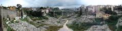 Trabzon scenery
