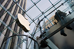 apple-store-times-square-07.jpg