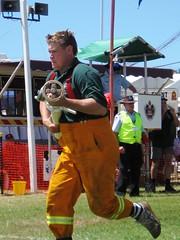IMG_3496 (Scott Hamilton) Tags: fire portmacquarie firefighterchampionships