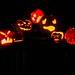 Halloween - Gang